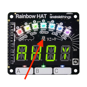 [tut] android things – temperature sensor, i2c on the rainbow hat - i2c temp 300x300 - [TUT] Android Things – Temperature Sensor, I2C on the Rainbow Hat